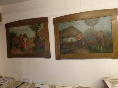 Gemälde 004